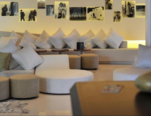 Ibiza Gran Hotel *****