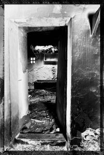 IBIZASTYLE_LOURDESGRIVE-009