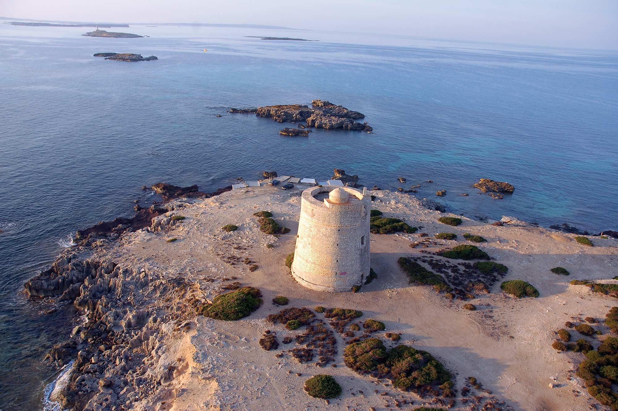 Torres_Ibiza-Style-001