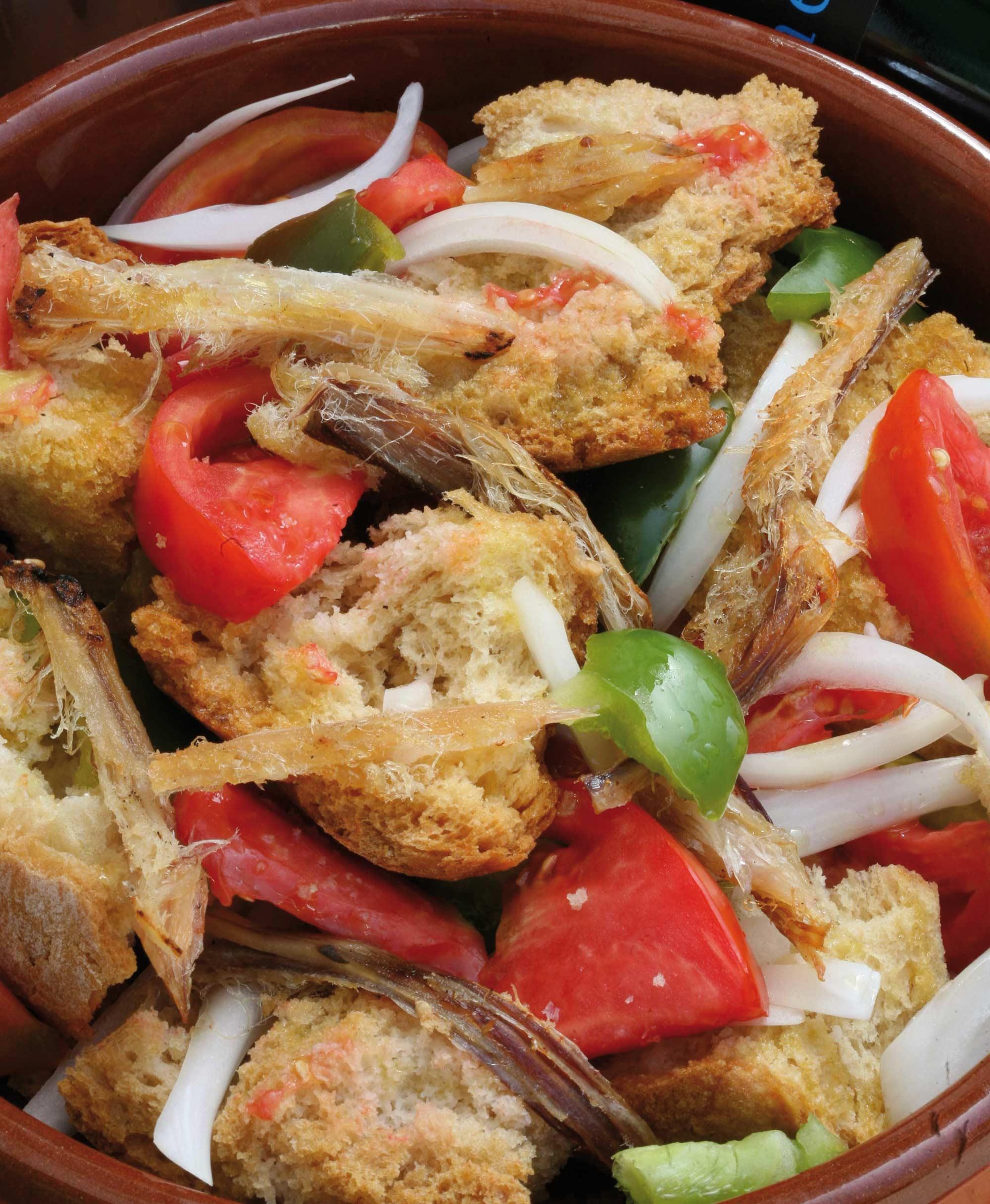 ensalada-crostes