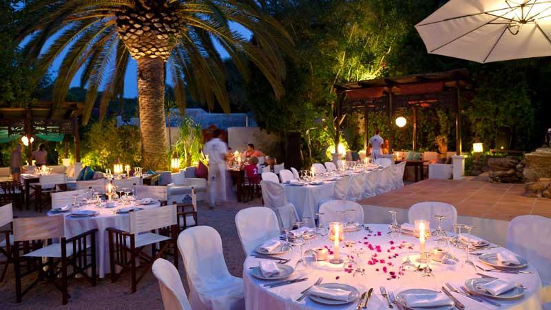 Garten/Terrasse Archive - Ibiza Style