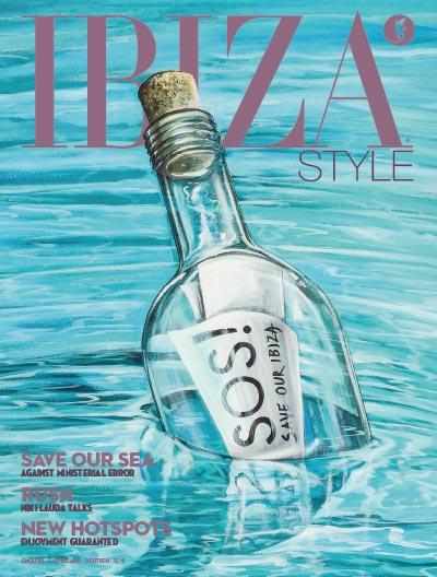 2014-01_Ibiza_Style_Magazine