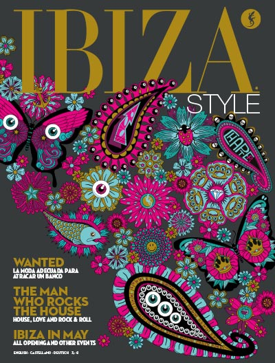 2014-02_Ibiza_Style_Magazine