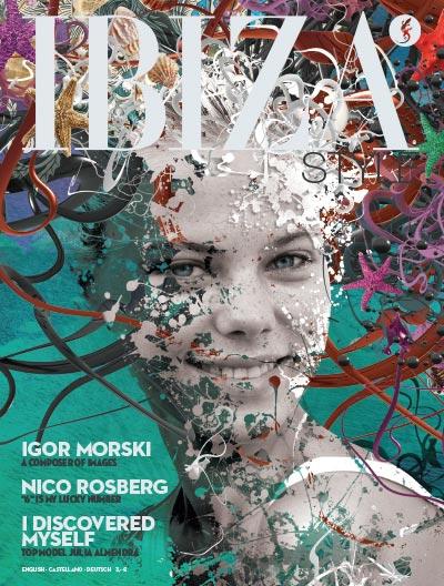 2014-03_Ibiza_Style_Magazine