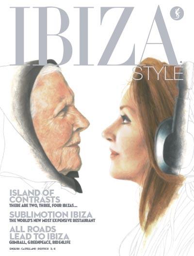 2014-04_Ibiza_Style_Magazine