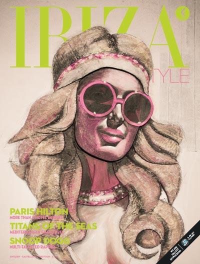 2014-05_Ibiza_Style_Magazine
