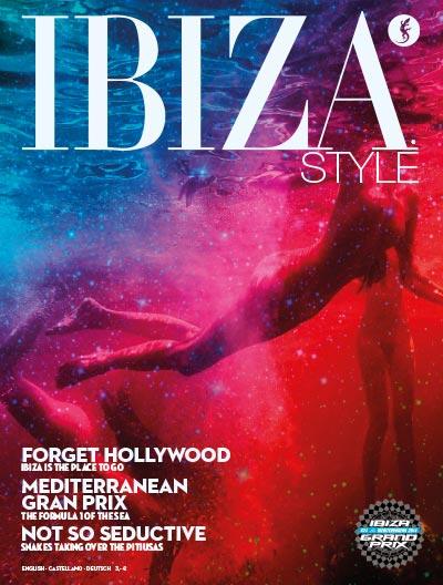 2014-06_Ibiza_Style_Magazine