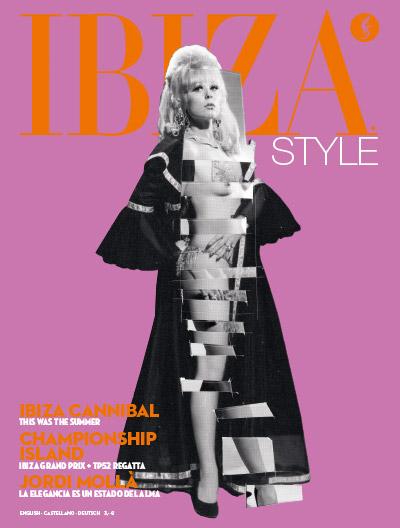 2014-07_Ibiza_Style_Magazine