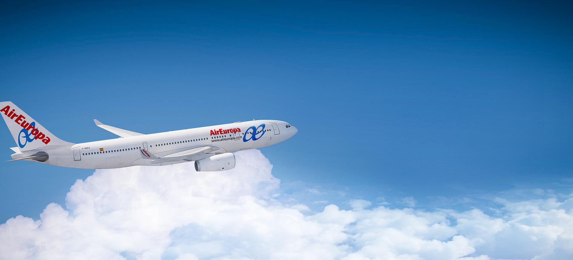 Airbus-330-200