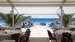 Coco-Beach_Ibiza-Style-003
