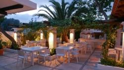 Restaurante-Marcs_Ibiza-Style-003