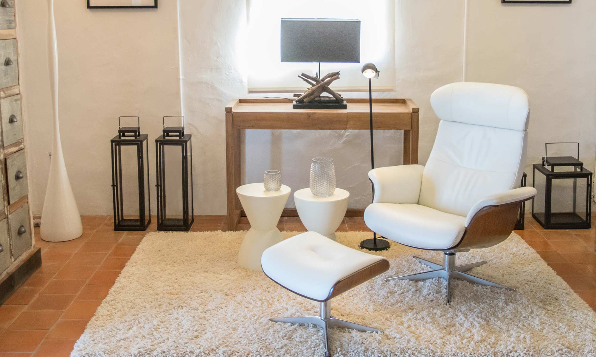 Lampen Ibiza Style : Living archive ibiza style