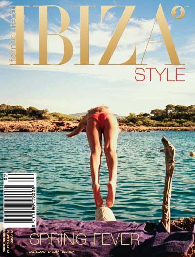 2007-01_ibiza_style_magazine