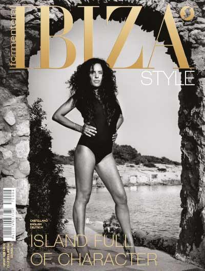 2007-02_ibiza_style_magazine