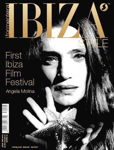 2007-03_ibiza_style_magazine