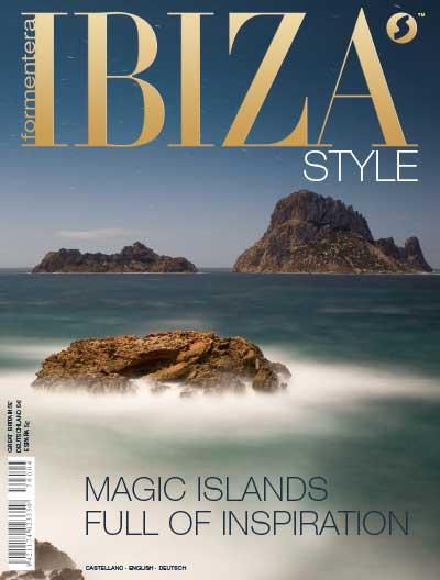 2007-04_ibiza_style_magazine