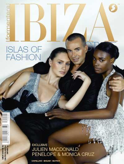 2007-05_ibiza_style_magazine
