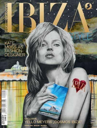 2007-06_ibiza_style_magazine
