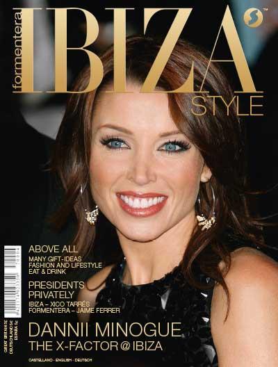 2007-07_ibiza_style_magazine