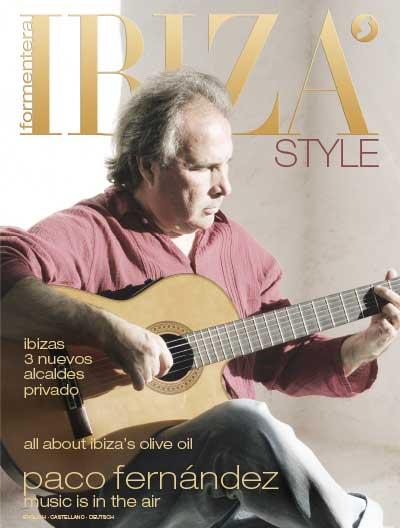 2008-01_ibiza_style_magazine