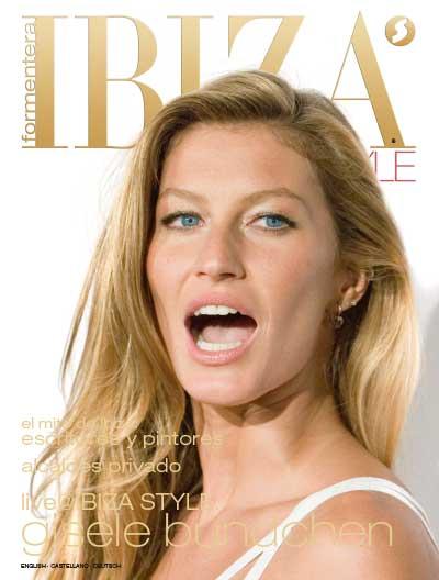 2008-02_ibiza_style_magazine