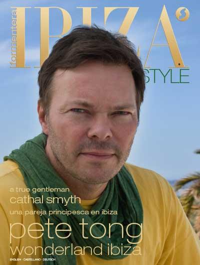 2008-03_ibiza_style_magazine