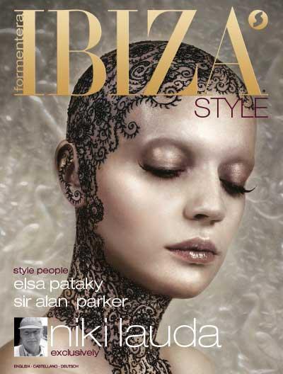 2008-04_ibiza_style_magazine