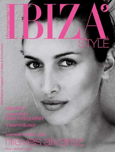 2008-05_ibiza_style_magazine