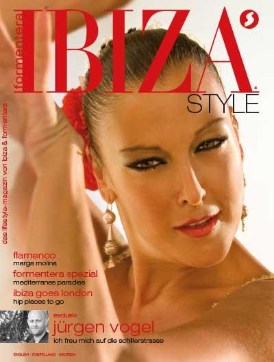 2008-06_ibiza_style_magazine