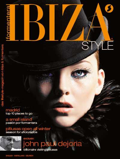 2008-07_ibiza_style_magazine