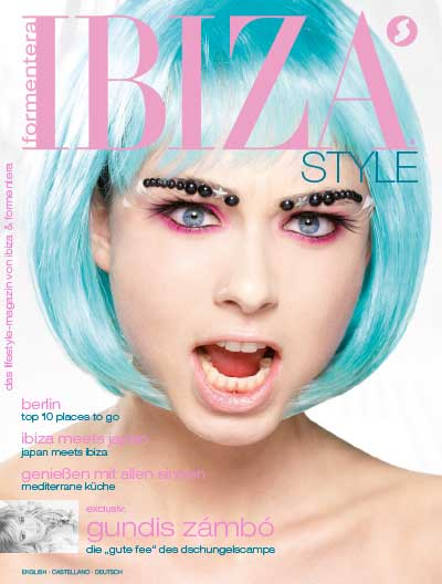 2009-01_ibiza_style_magazine