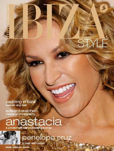 2009-02_ibiza_style_magazine