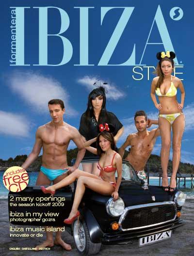 2009-04_ibiza_style_magazine