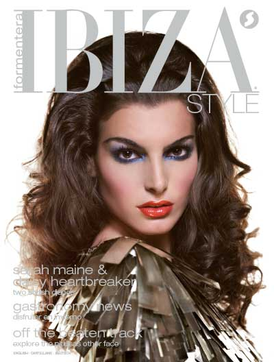 2009-07_ibiza_style_magazine