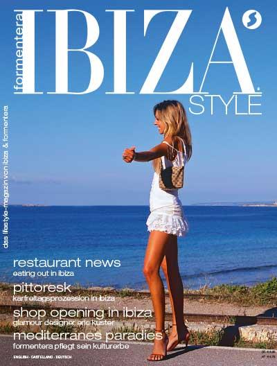 2010-01_ibiza_style_magazine