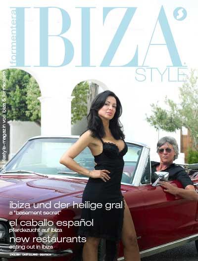 2010-02_ibiza_style_magazine