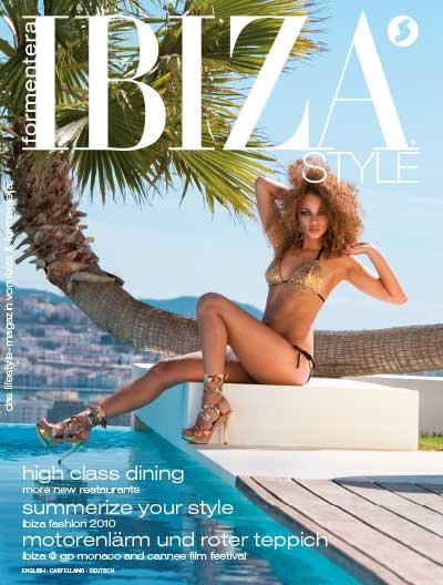 2010-03_ibiza_style_magazine