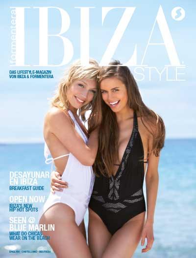 2010-04_ibiza_style_magazine
