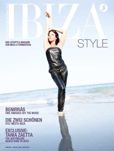 2010-06_ibiza_style_magazine