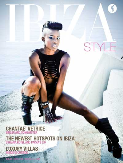 2011-02_ibiza_style_magazine