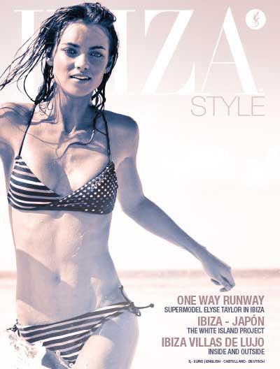 2011-03_ibiza_style_magazine