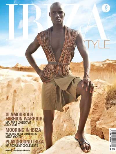 2011-06_ibiza_style_magazine