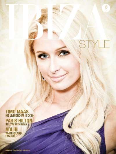 2011-07_ibiza_style_magazine