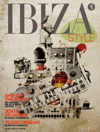 2012-01_ibiza_style_magazine