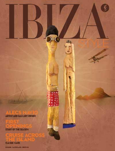 2012-02_ibiza_style_magazine