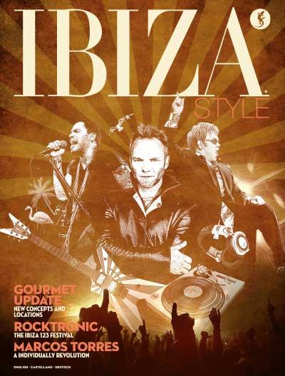 2012-03_ibiza_style_magazine