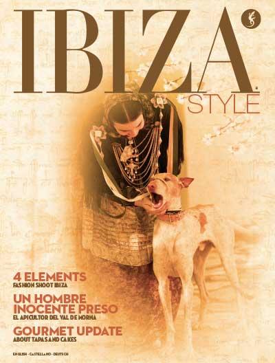 2012-04_ibiza_style_magazine
