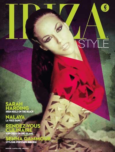 2012-05_ibiza_style_magazine