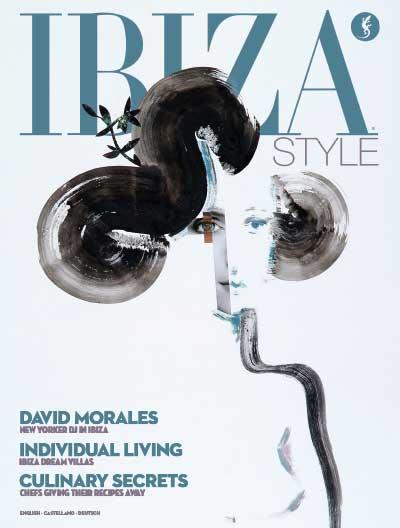 2012-06_ibiza_style_magazine
