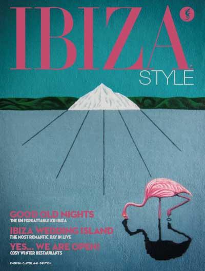 2012-07_ibiza_style_magazine